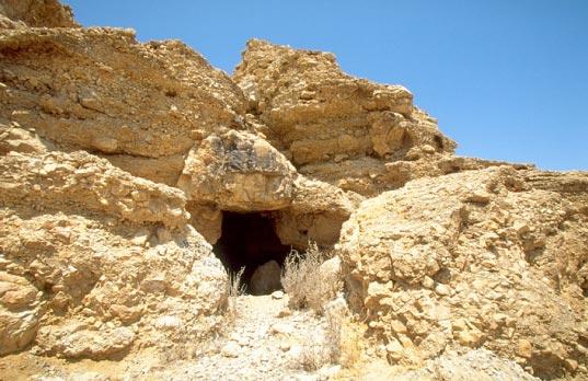 cave11.jpg